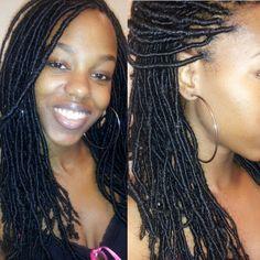 Permanent loc extension pricing u natural hair dreadlock services ff4abaaccfee0cfc8c293dc8efcfd4ac pmusecretfo Choice Image